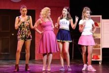 Legally Blonde 2016