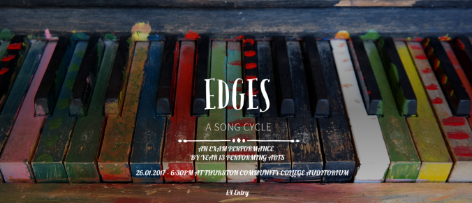 EDGES 4.png